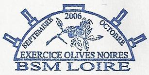 * LOIRE (1967/2009) * 249_0010