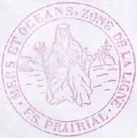 * PRAIRIAL (1992/....) * 396_0011