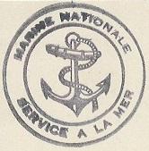 * SENEGALAIS (1944/1964) * 4408_c10