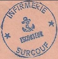 * SURCOUF (1955/1971) * 440_0010