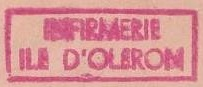 * ÎLE D'OLÉRON (1945/2002) * 502_0010