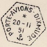 DIXMUDE (PORTE-AVIONS) 527_0011