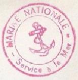 * ANTARÈS (1955/1977) * 6902_c10