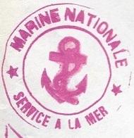 * MAINE (1963/1974) * 7208_c11