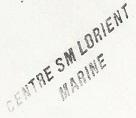 LORIENT - BASE SOUS-MARINE 779_0011