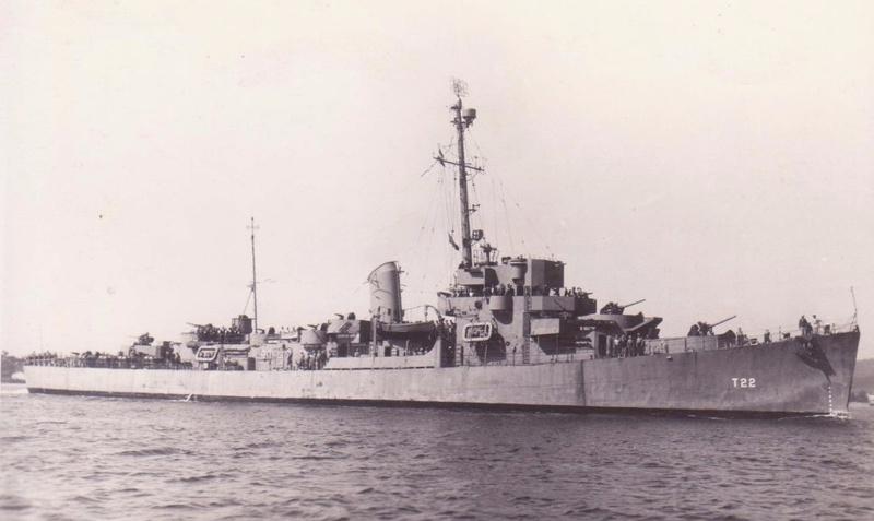 * SENEGALAIS (1944/1964) * 842_0011