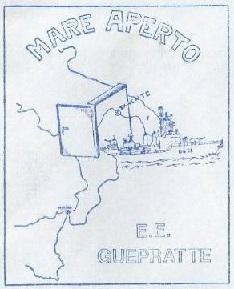 * GUÉPRATTE (1957/1985) * 850710