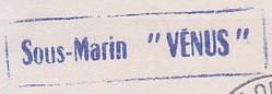 * VENUS (1966/1990) * 881210