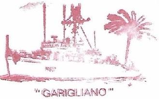* GARIGLIANO (1954/1988) * 890110