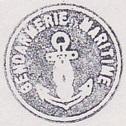* CAYENNE - DEGRAD DES CANNES - KOUROU * 8901_c11