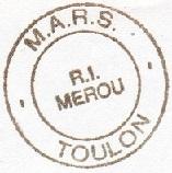 * MEROU (1982/2005) * 900410