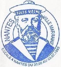 JULES - * JULES VERNE (1976/2010) * 950710