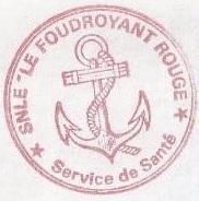 * LE FOUDROYANT (1974/1998) * 9609_c10