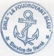 * LE FOUDROYANT (1974/1998) * 9609_c11