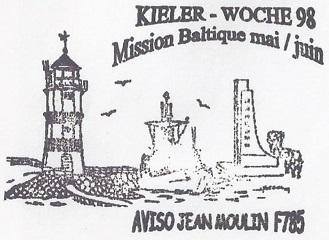 * JEAN MOULIN (1977/1999) * 9805_c10