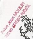 * JEAN MOULIN (1977/1999) * 9805_c11