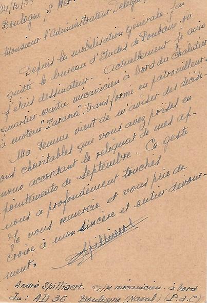 * TARANA (1939/1945) * Ad361010