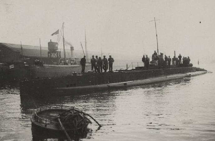 * CORNELIE (1916/1926) * Captur11