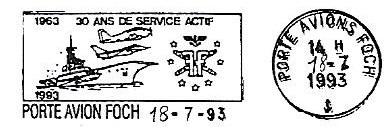 FOCH (PORTE-AVIONS) Foch1010