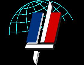 * CHALAND CTM 16 (1982/....) * Logo_o14