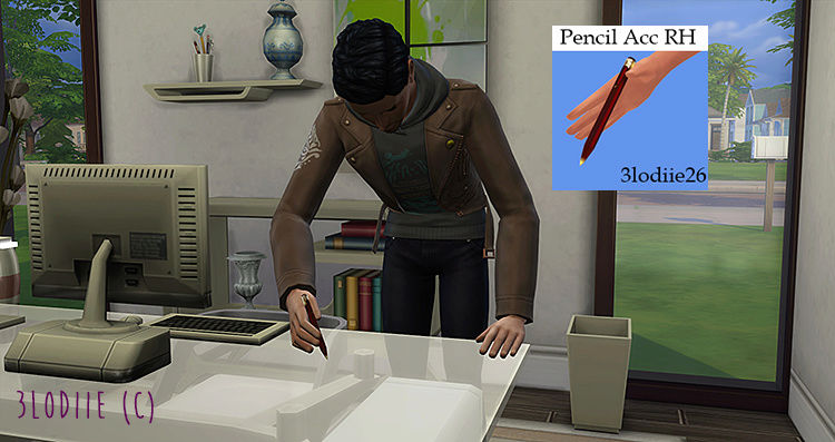 Galerie d'3lodiie !  - Page 2 Pose_510
