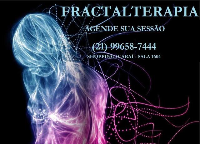 EVENTOS em pauta Fracta11
