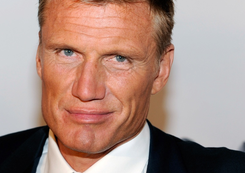 DOLPH LUNDGREN - Page 41 Dolph_12