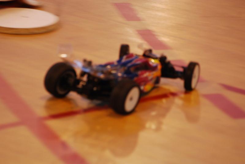 LUNEL INDOOR RACE - Page 4 Dsc_0010