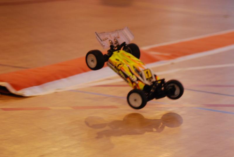 LUNEL INDOOR RACE - Page 4 Dsc_0012