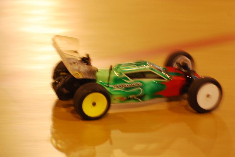 LUNEL INDOOR RACE - Page 4 Dsc_0110