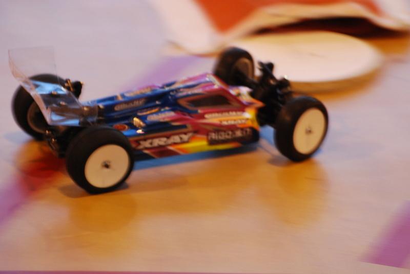 LUNEL INDOOR RACE - Page 4 Dsc_0111