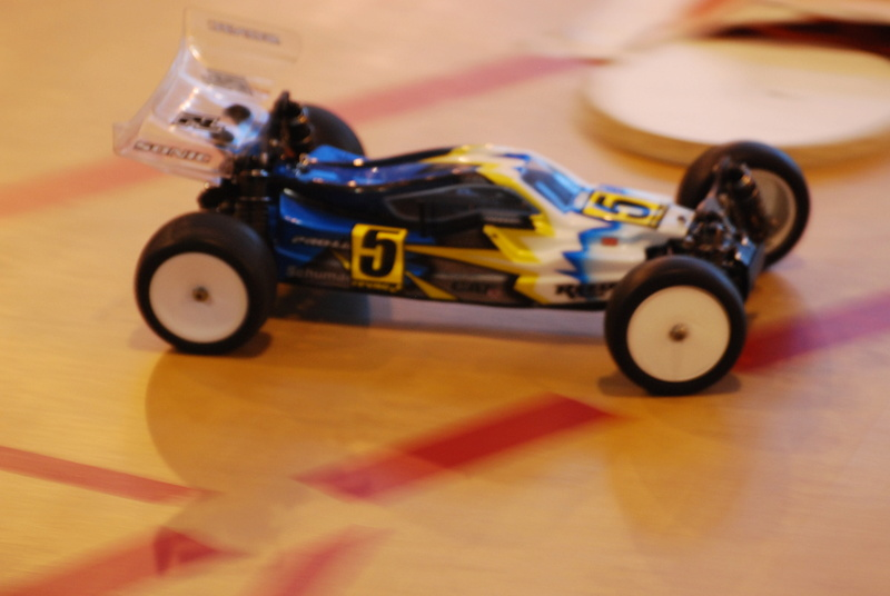LUNEL INDOOR RACE - Page 4 Dsc_0112