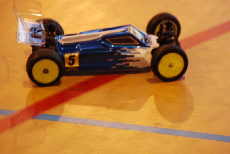 LUNEL INDOOR RACE - Page 4 Dsc_0113