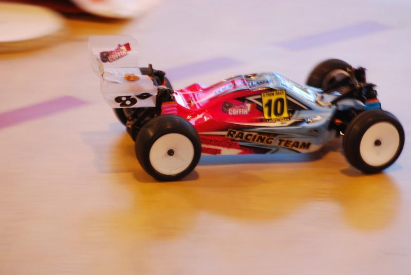 LUNEL INDOOR RACE - Page 4 Dsc_0114