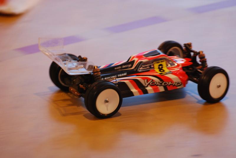 LUNEL INDOOR RACE - Page 4 Dsc_0115