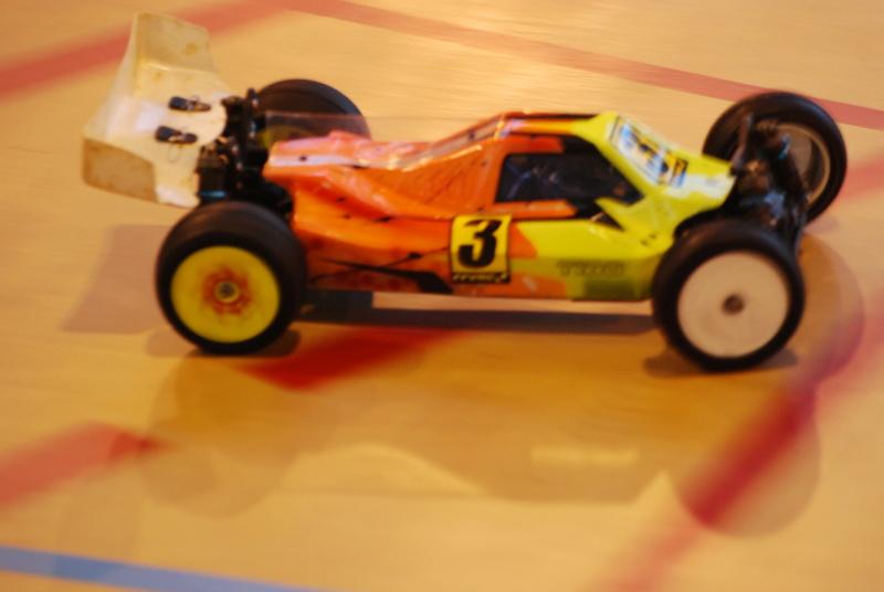 LUNEL INDOOR RACE - Page 4 Dsc_0116