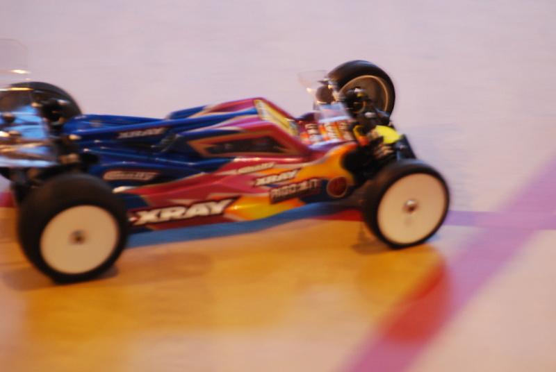 LUNEL INDOOR RACE - Page 4 Dsc_0117