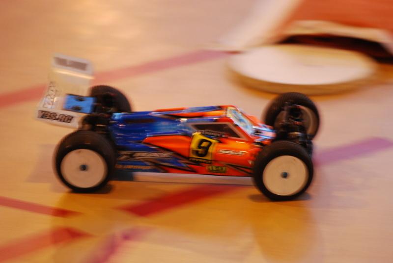 LUNEL INDOOR RACE - Page 4 Dsc_0118