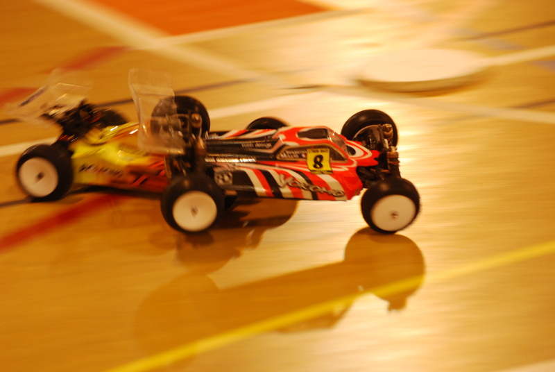 LUNEL INDOOR RACE - Page 4 Dsc_0210