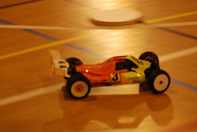 LUNEL INDOOR RACE - Page 4 Dsc_0211