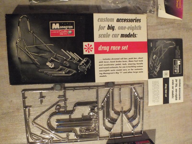 Monogram Big T by FordFan & llcoco2001 Dscf0016