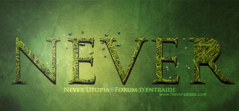 Forum d'aide Never_10