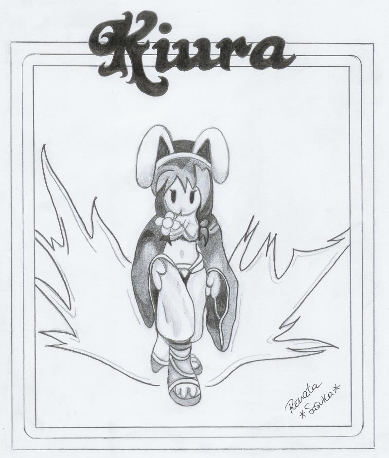 By *Sasuka* Kiurin10