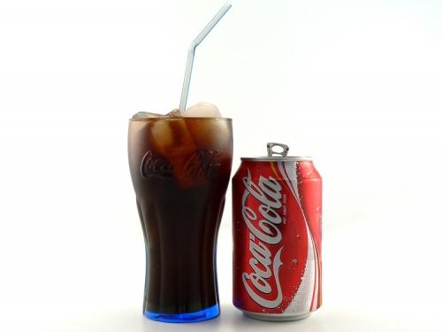 >> La Locanda << - Pagina 39 Cocaco10