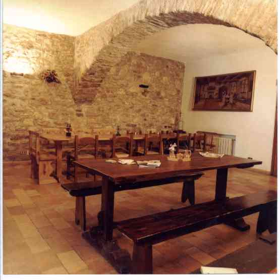 >> La Locanda << Tavern10