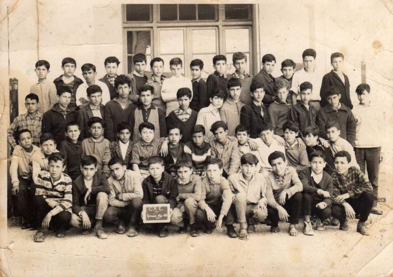 Collège Mohamed Lounis Img01811