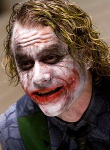 Toc! Toc! Toc! - Page 4 Joker-10