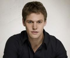 Zach Roerig (Matt Donovan) Zach-r10