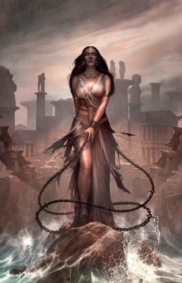 The Oracle of Delphi Homebrew 3c913710