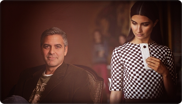 George Clooney and Tuba Buyukustun photshopped pictures - Page 16 1ed10
